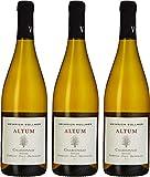 Weingut Heinrich Vollmer ALTUM Chardonnay Spätlese lieblich