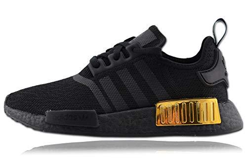 adidas Originals NMD_R1 Sneaker - 6½ / 40