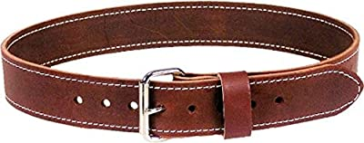 Occidental Leather 2-inch Leather Work Belt by Occidental Leather