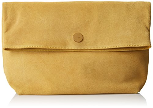 Intropia P909car0644611, Bolso de mano para Mujer, 15x19x38 cm (W x H x L)