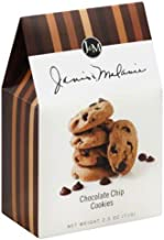 product image for Jm Foods Cookie Chocolate Chip 2.5 Oz44; Case of 12