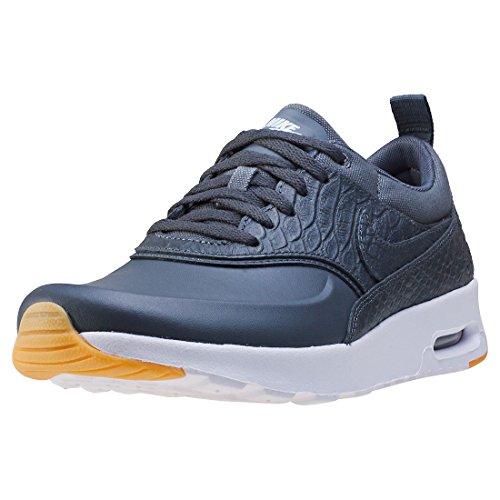 Nike Air Max Thea Premium Hardloopschoenen voor dames
