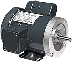 Marathon K319 56B17F5319 Enclosed Capacitor