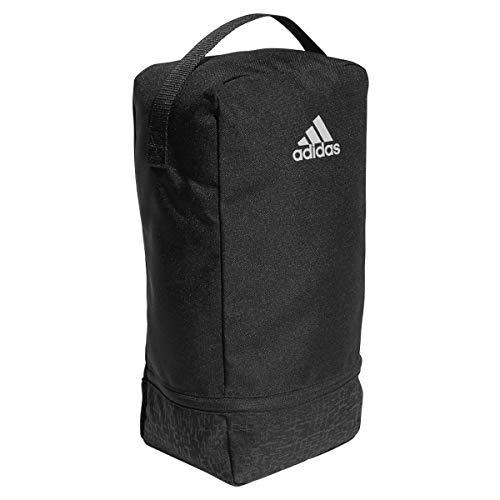 Adidas 2019 golftas/reistas 40 cm 10 zwart (Negro)