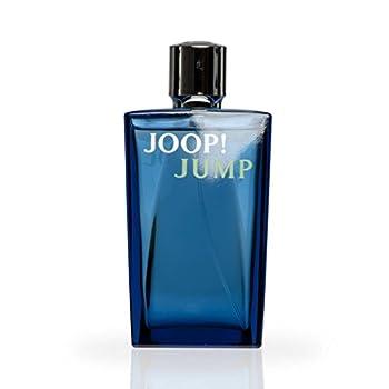 JOOP! JUMP by Joop! EDT SPRAY 3.4 OZ