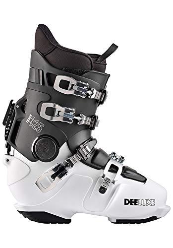 Deeluxe Herren Snowboard Boot Track 325 2018