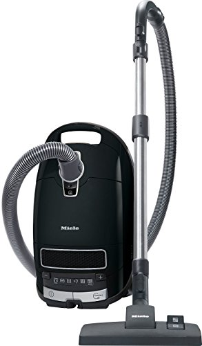Miele 10660810 Complete C3 Power...