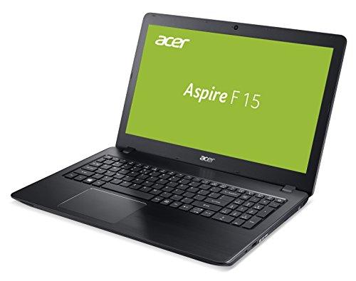 Acer Aspire F 15 F5-573G-70YT 39,6 cm 15,6 Zoll FHD Laptop Intel Core Bild 2*