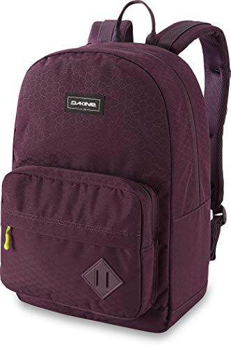 Dakine 365 Pack 30L Luggage- Garment Bag, Mudded Mauve, One Size