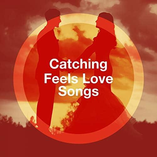 The Love Allstars, 2015 Love Songs, Love Song Hits 2017