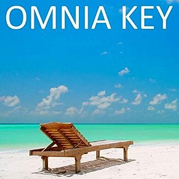 Omnia Key