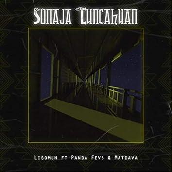 Sonaja Tuncahuan (feat. Panda Fevs & Matdava)