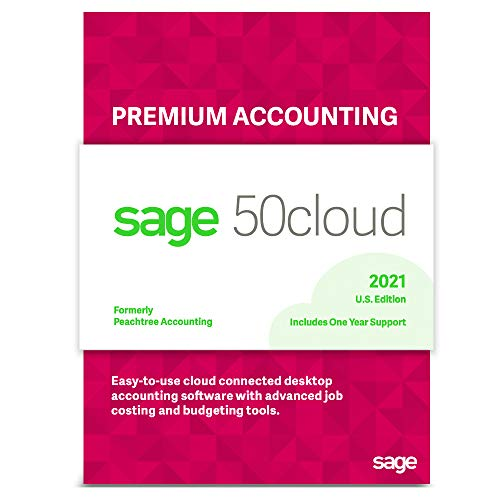 peachtree accounting program - 8