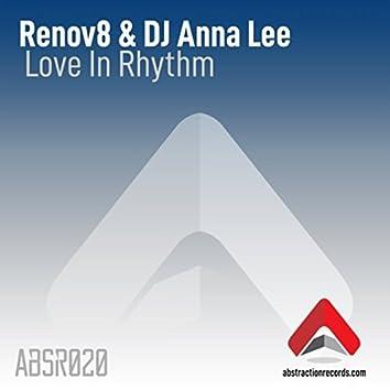 Love in Rhythm