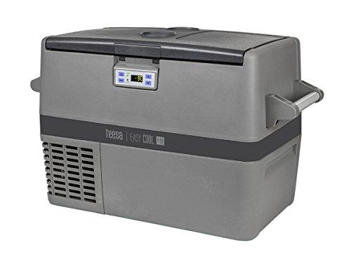 Teesa TSA5002 Draagbare koelbox met vriesfunctie, 40 l