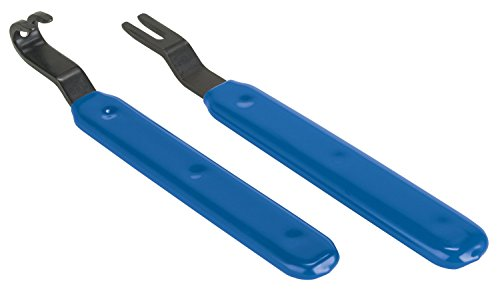 Drake Off Road 1160 2-Piece Electrical Connector Separator Tool