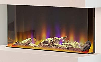 Celsi Electriflame VR 750 Electric Fire