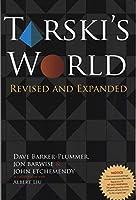 Tarski's World (CSLI Lecture Notes)