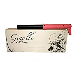 which is the best ginalli curling iron in the world