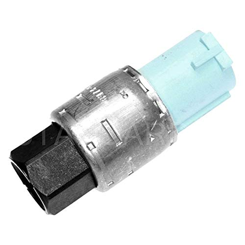 Standard Motor Products PCS106 Air Conditioning Pressure Switch