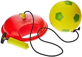 All Surface Swingball Sports Academy Reflex Soccer Set