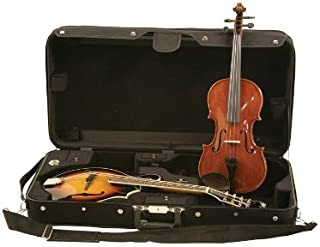 Guardian CV-032-M Violin and Mandolin Case