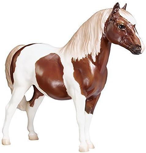 Breyer Shetland Pony Model by Breyer