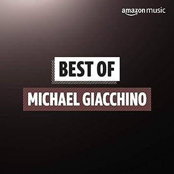 Best of Michael Giacchino