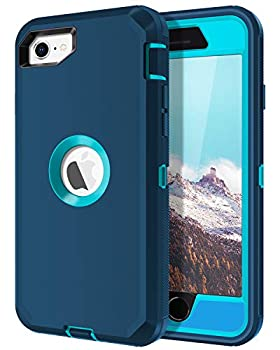 Best cases for iphone se Reviews
