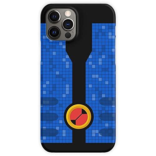 Cajas de teléfono Pure Clear para iPhone 12/12 Pro MAX 12 Mini...