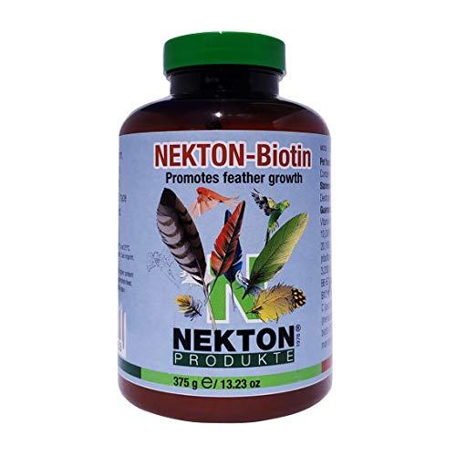 Nekton Bio Vitaminas y Complementos para Aves