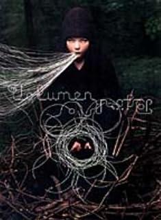 Björk: Volumen [DVD]