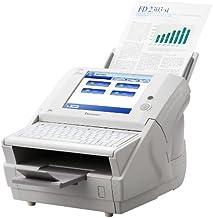 $395 » Fujitsu fi-6010N Sheetfed Scanner PA03544-B205 (Renewed)