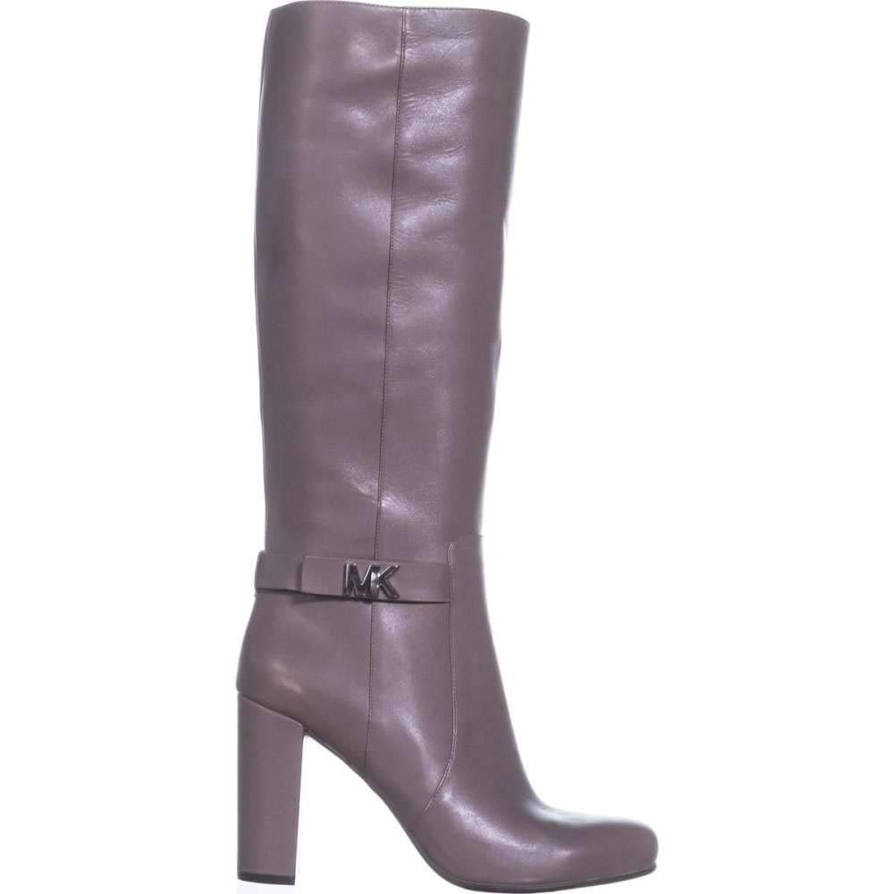 Michael Kors Womens Julianna Boot