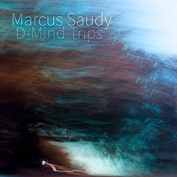 D-Mind Trips vol.1