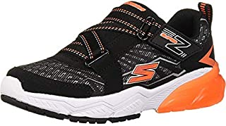 Skechers Kids' Thermoflux 2.0-Mano-Speed Sneaker