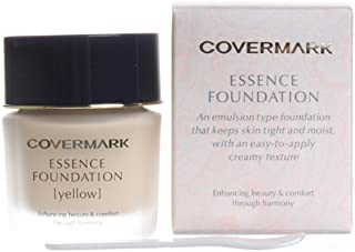 covermark foundation color