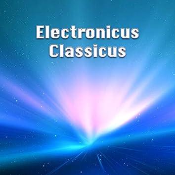 Eletronicus Classicus