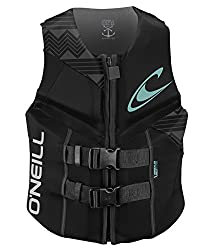 best top rated o neill life vest 2021 in usa