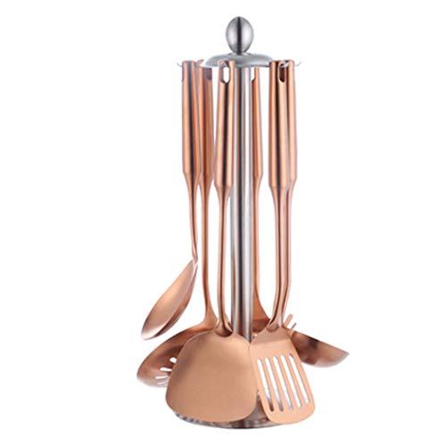 7H Gold Metal 7H ALT0316020 Rivet Gold Metal Plug-In Wall Sconce Light