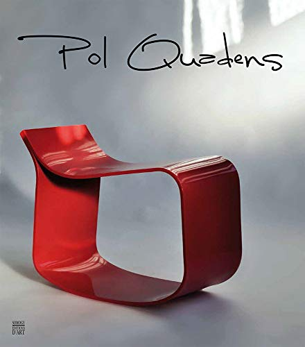 Pol Quadens: From Drawing to Design and Drawing to the Idea: From the Idea to Design and Drawing to the Idea