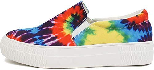 Colorful loafers _image0