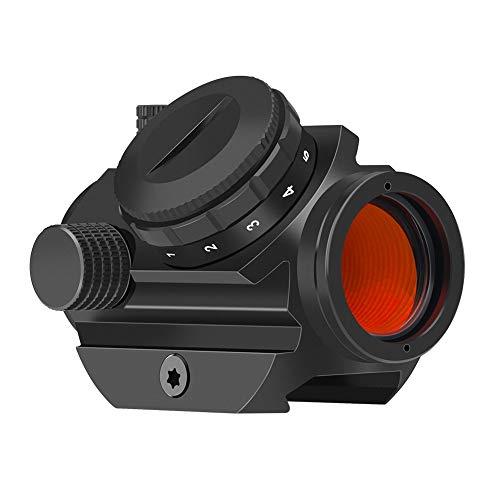 Feyachi RDS-22 Micro Red Dot Sight