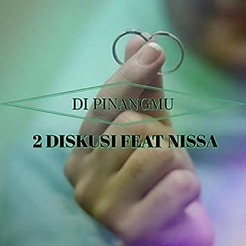 Di Pinangmu (feat. Nissa)
