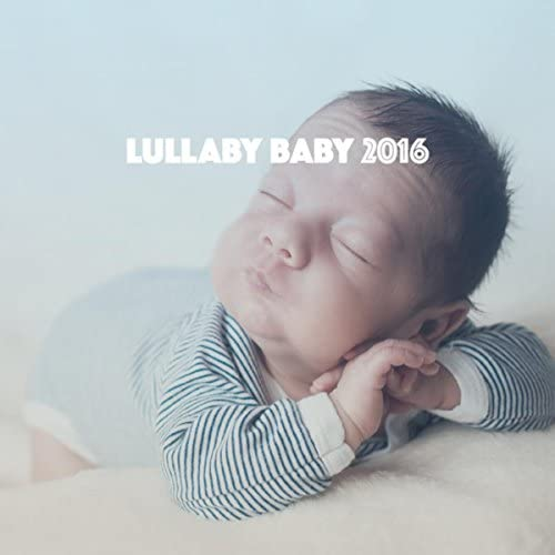 Baby Lullaby, Sleeping Baby Music & White Noise For Baby Sleep