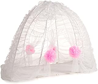 Best fairy bed tent Reviews