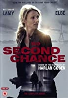 No Second Chance - Subtitled