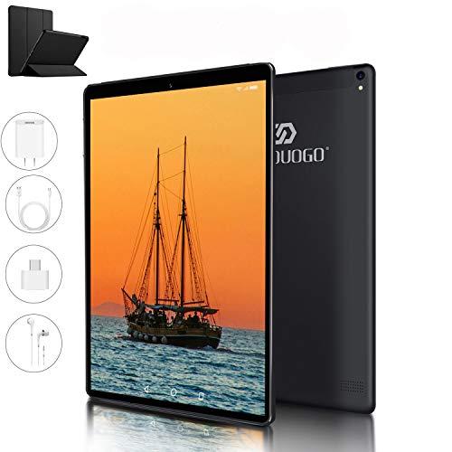 quel est le meilleur tablette 4go ram choix du monde