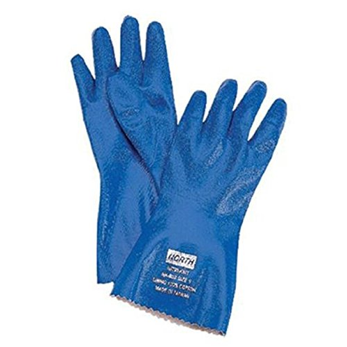 Best north gloves nk803 for 2020