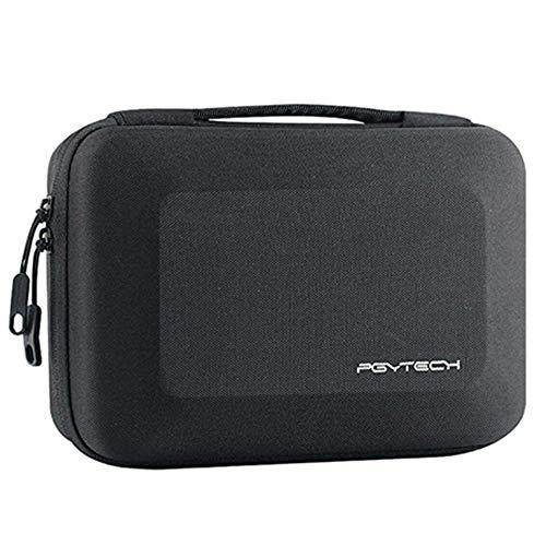 PGYTECH Huaye Mavic Mini EVA Hard Portable Carrying Case Storage Bag Compatible with DJI Mavic Mini Drone Accessories